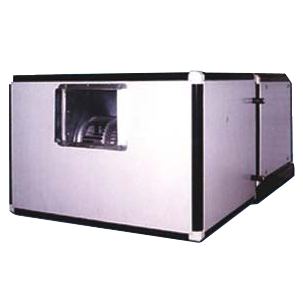 air-washer-with-headting-coil
