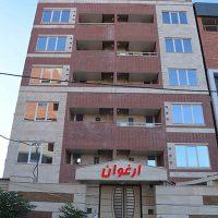 پروژه کرمان (10)