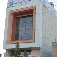 پروژه کرمان (17)