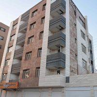 پروژه کرمان (2)