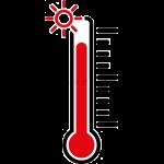 کولر-مناطق-گرمسیر